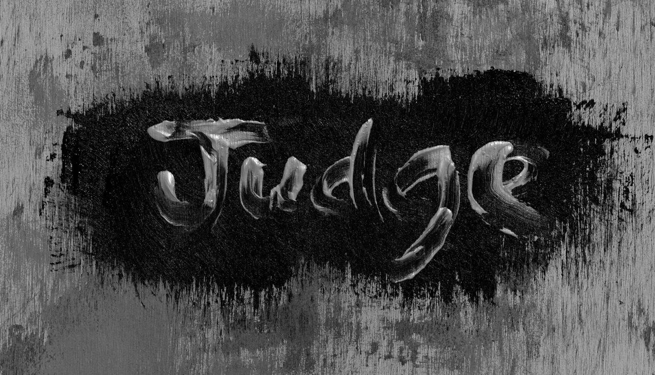 judgesignature